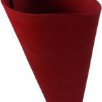 funnel-3