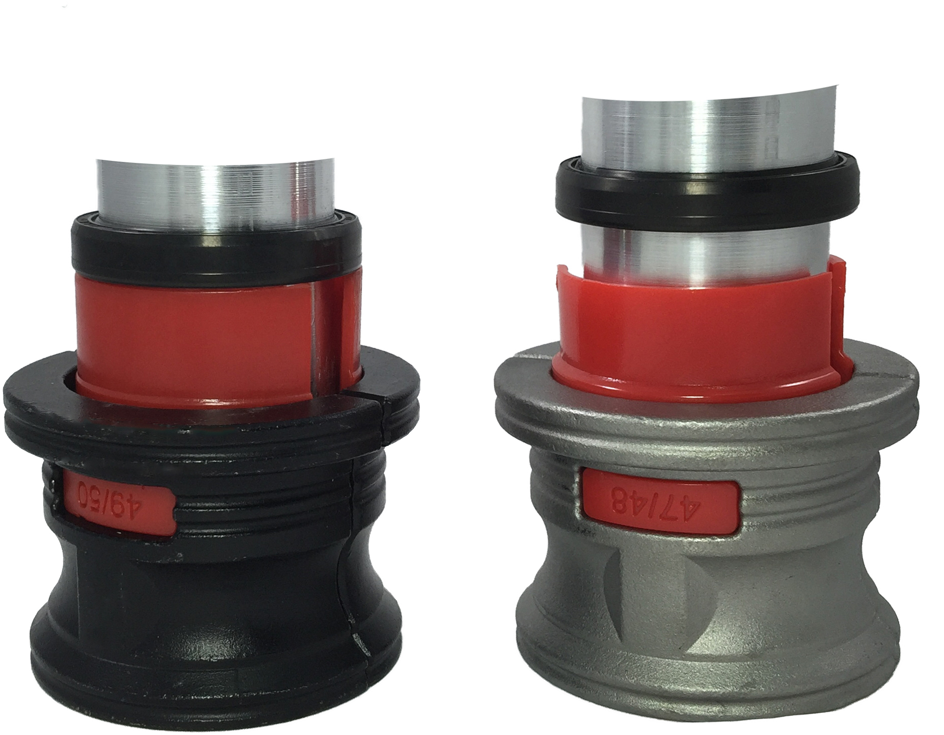 MA-399-Fork Seal Driver-1