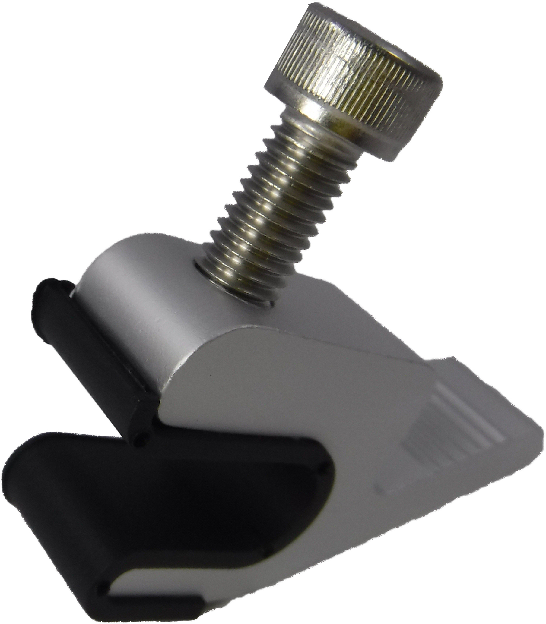 wheel-remover-1