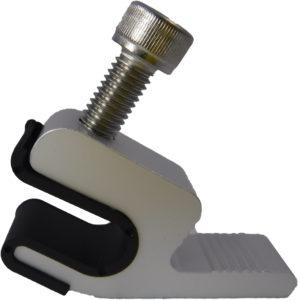 wheel-remover